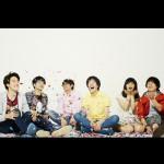 10_恋する円盤