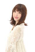 new_ami_otsuka