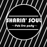 SHARIN SOUL