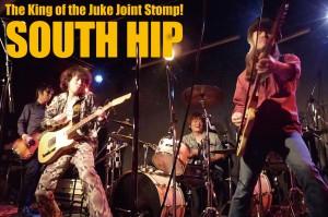 south-hip