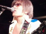 ギターパンダ(山川のりを)(from.THE 2・3's)
