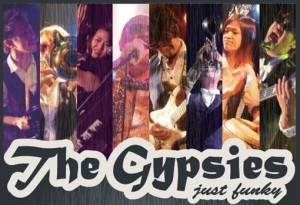 Gypsies hppct