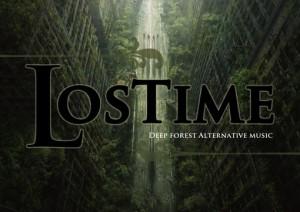 lostime_logo