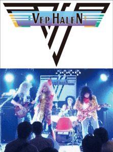 Vep Halen_d