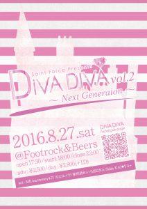 diva02_omote